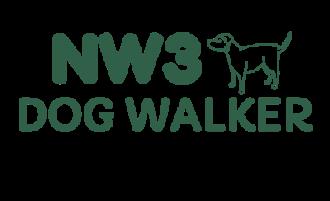 NW3 Dog Walker
